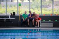 Swimming Carnival 2017 – Middle and Senior School