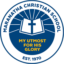 Maranatha Christian School - Junior School | 62 Rix Road, Officer Victoria 3809 | 03 9709 7310
